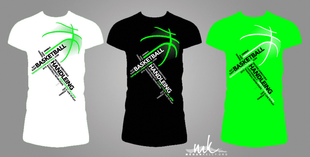 MeganKelly Tshirt Design Designer Creative Cheap Amazing Volleyball